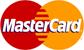 logos/bank/mastercard.png