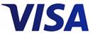 logos/bank/visa.png